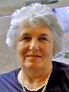 Mag. Erika Gibello